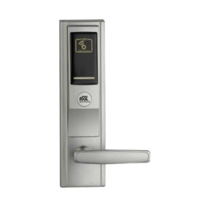 Door Locks - LH3600