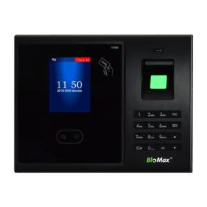 Biometric -BM200