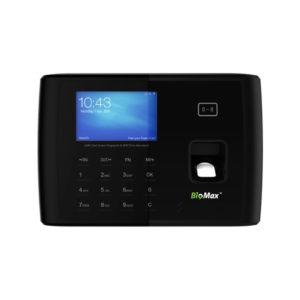Biometric - V-AX11