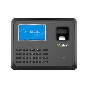 Biometric - V-AX14