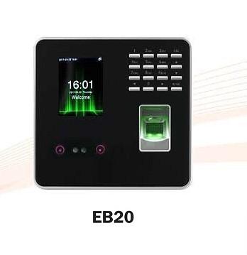 Essl Eb20